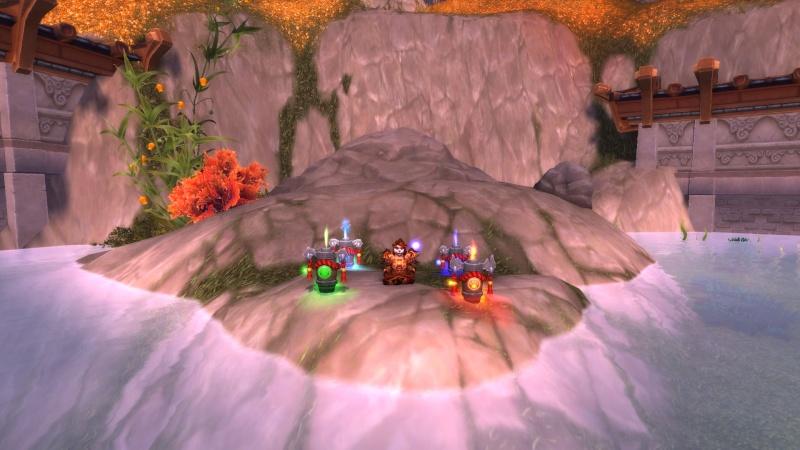Introspections d'une chamane en déroute Wowscr10