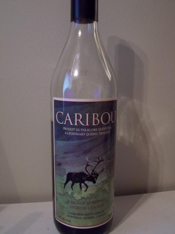 Ou est le Caribou? Caribo10