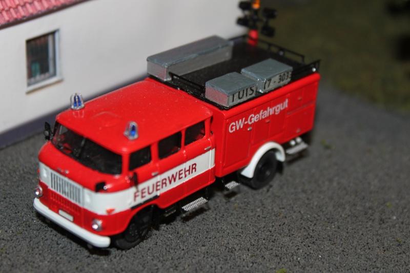 W50 - GW-Gefahrgut Img_9923