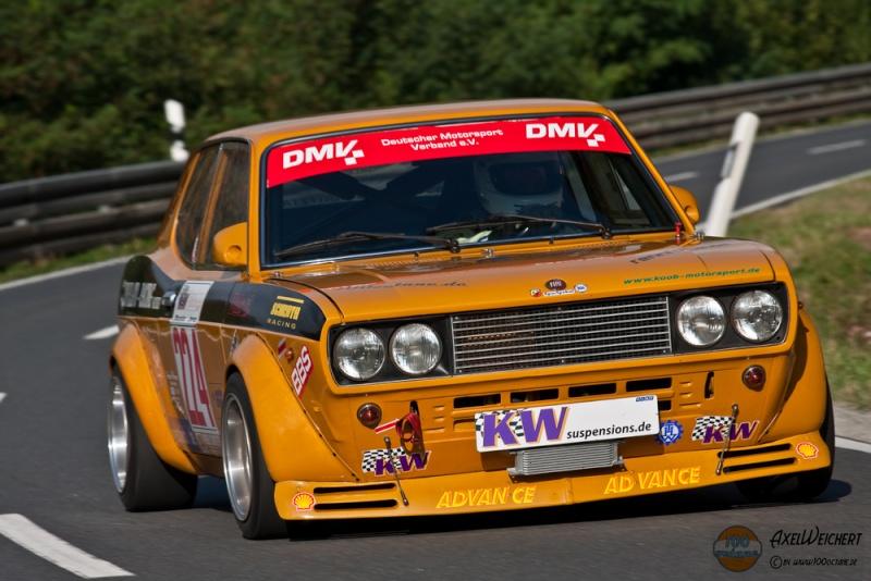 fiat 128 1300 cc special Fiat-110
