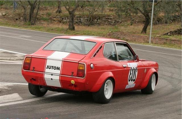 fiat 128 1300 cc special Fiat_110
