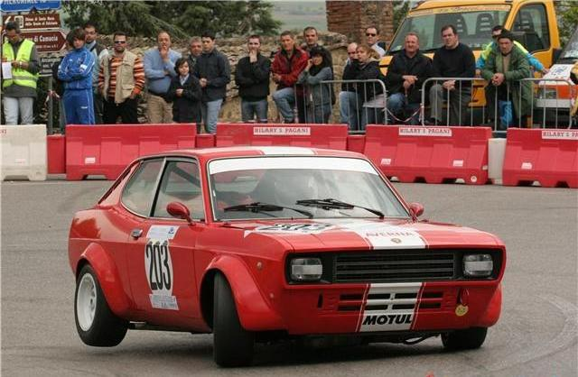 fiat 128 1300 cc special Fiat_111