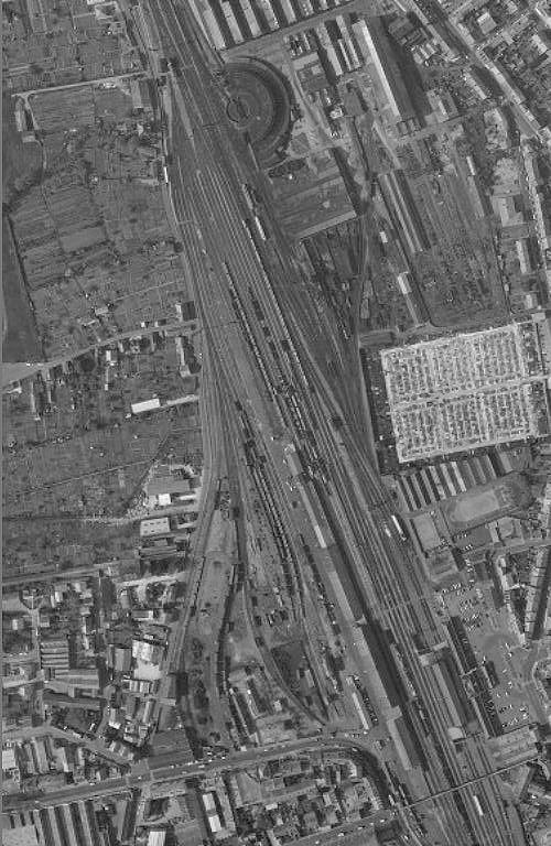 a-Pk 075,4 : Gare de Périgueux (24) 48e6d810