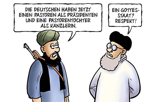 Achtung - Religion und Politik! B8fd6a10