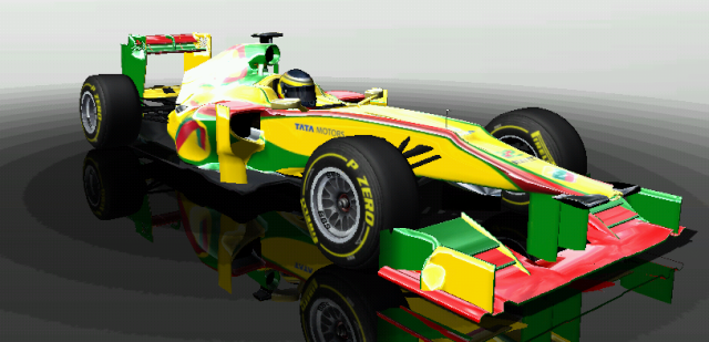Free forum : Lithuania Online Racing Fedration - Index 114