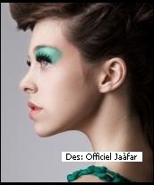 Gαʟʟεяч-Officiel Jaàfar - صفحة 3 10827010
