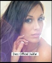 Gαʟʟεяч-Officiel Jaàfar - صفحة 3 10829110