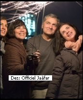 Gαʟʟεяч-Officiel Jaàfar - صفحة 3 15696110