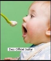 Gαʟʟεяч-Officiel Jaàfar - صفحة 3 75939310