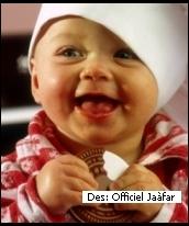 Gαʟʟεяч-Officiel Jaàfar - صفحة 3 94481510
