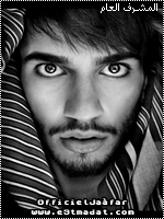 Officiel Jaàfar