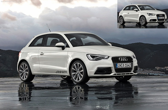 Le topic des illustrations Photoshop  Audi-a10
