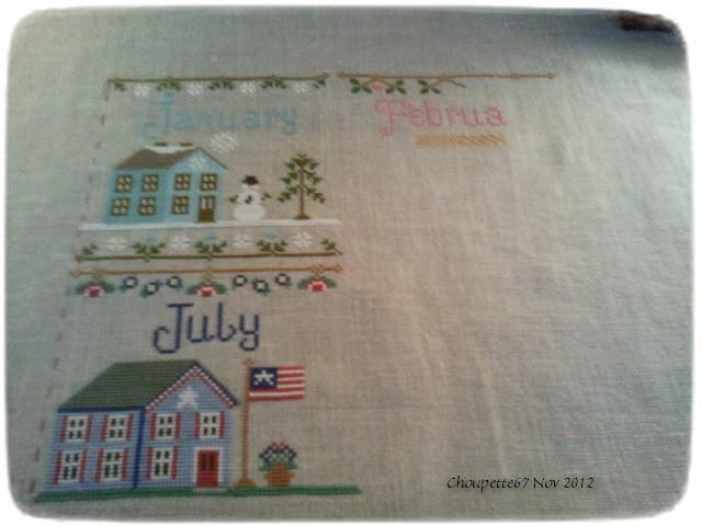 Cottage of the month de CCN 2012-111