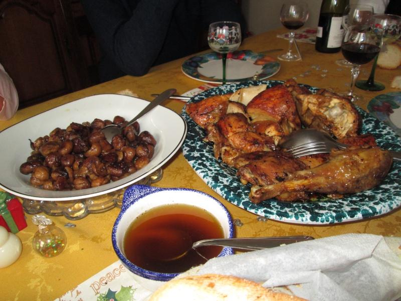 Votre repas de Noël Img_1111