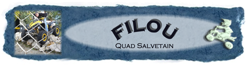[presentation mezigue82] Filou_12