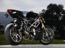 [VENDU] disques Beringer k7-k9 Ducat10