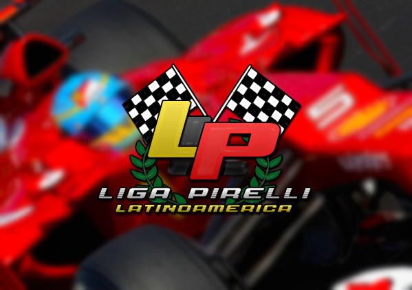 Reglamentacion Oficial 2013 (Mundial F1) F110