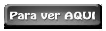 Reglamentacion Oficial 2013 (Mundial F1) Para_v10