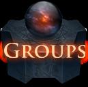 Группы