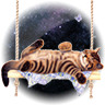 Коты ☆ Кошки.