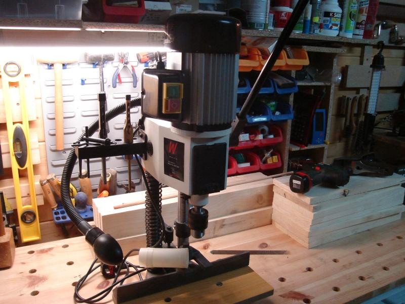 L'atelier de ced23 Dsc03112