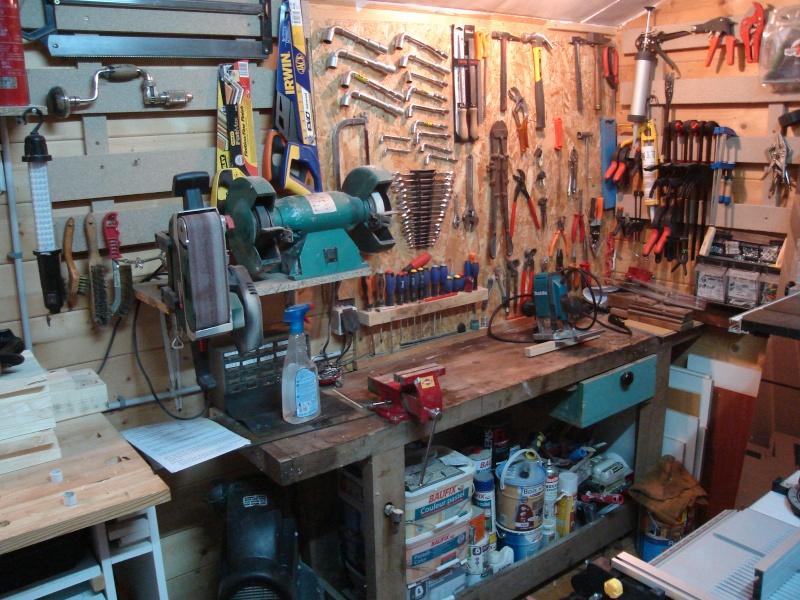 L'atelier de ced23 Dsc03113