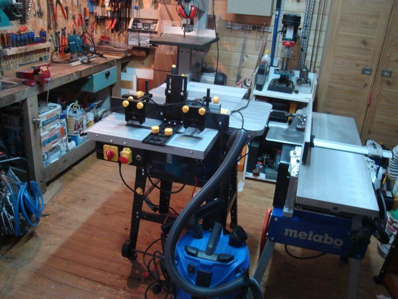 L'atelier de ced23 Dsc03114