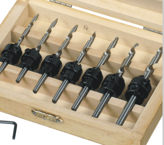 meuble support pour perceuse d'atelier - Page 4 Snag-011