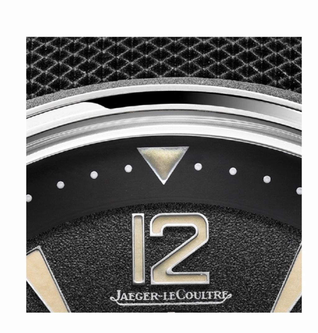Jaeger - Actu: Jaeger-LeCoultre Extension De Garantie A 8 Ans 90577e10