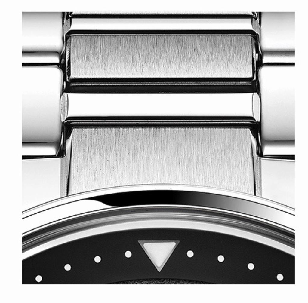 Jaeger - Actu: Jaeger-LeCoultre Extension De Garantie A 8 Ans D882c710