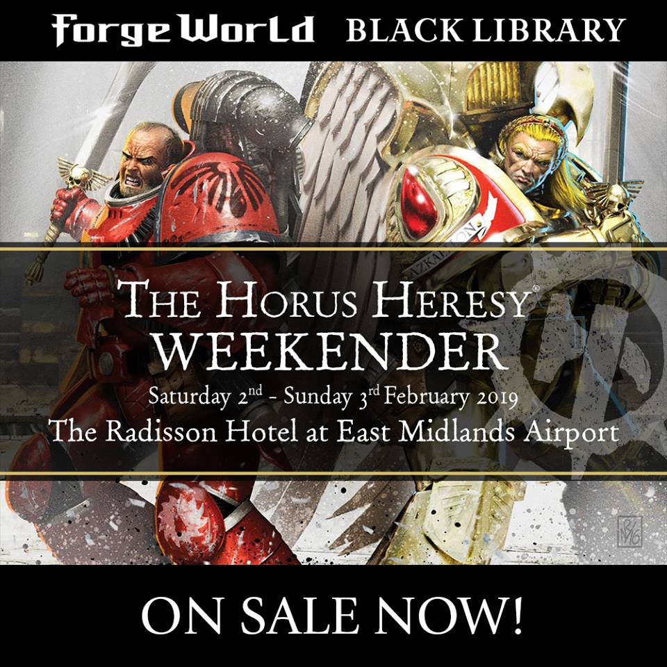 "News Forge World ""Horus Heresy"" - Page 23 45617310"