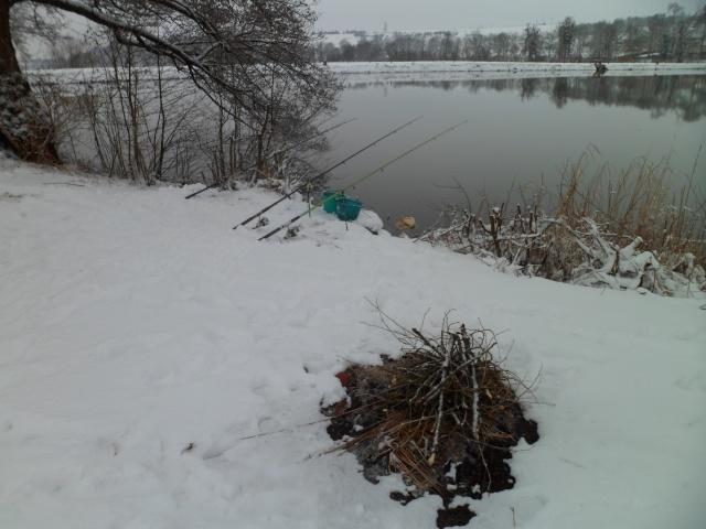 pèche d'hiver Sam_1330
