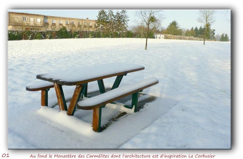 Troisième épisode neigeux... P1090410
