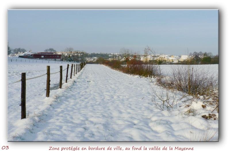 Troisième épisode neigeux... P1090412