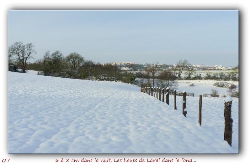Troisième épisode neigeux... P1090416