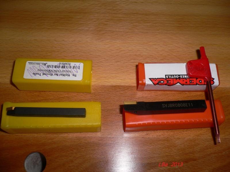 Retour d'expérience d'achat ping-pong 31012010