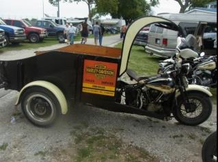 Les vieilles Harley....(ante 84)..... - Page 2 Captu110