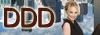 ♣ Fiche du forum DROP DEAD DIVAZ - fantastique Logo10