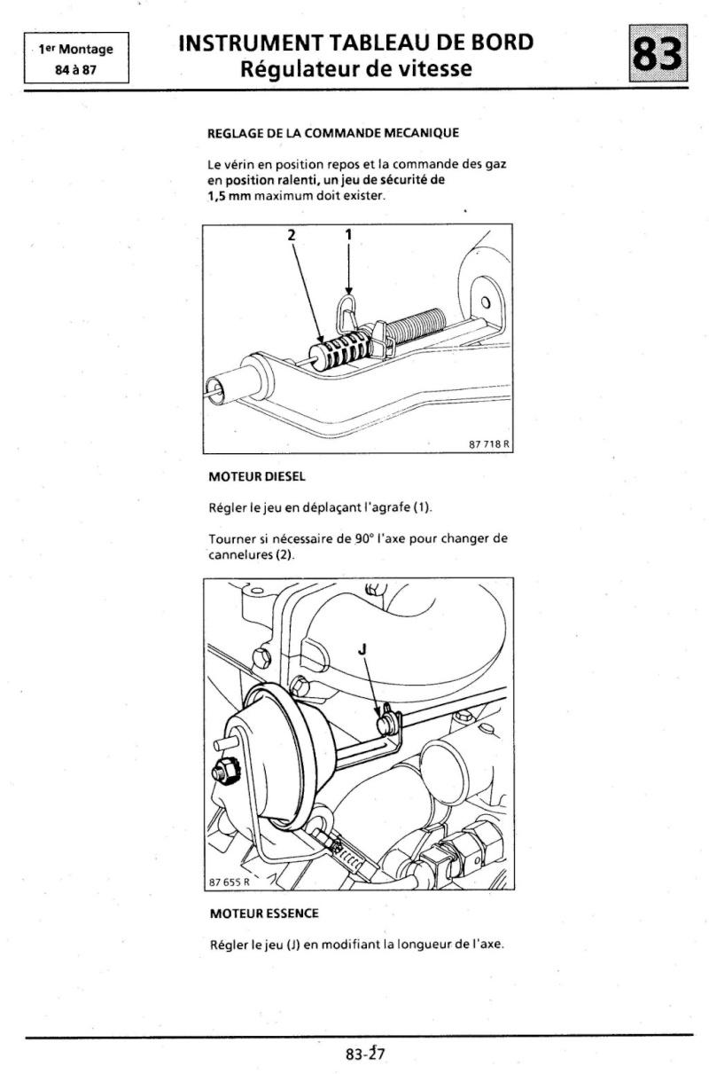 Câblages TDX 11_83-10
