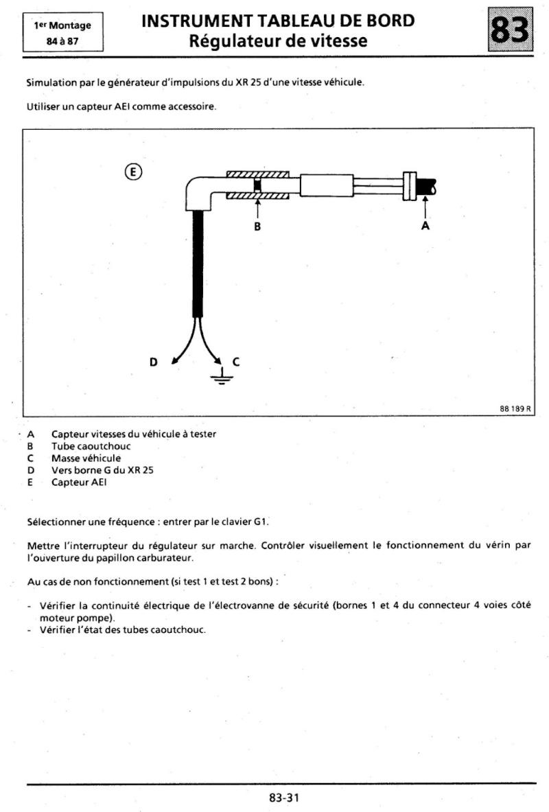 Câblages TDX 15_83-10