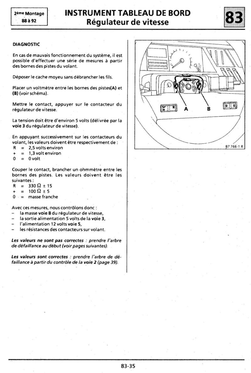 Câblages TDX 19_83-10