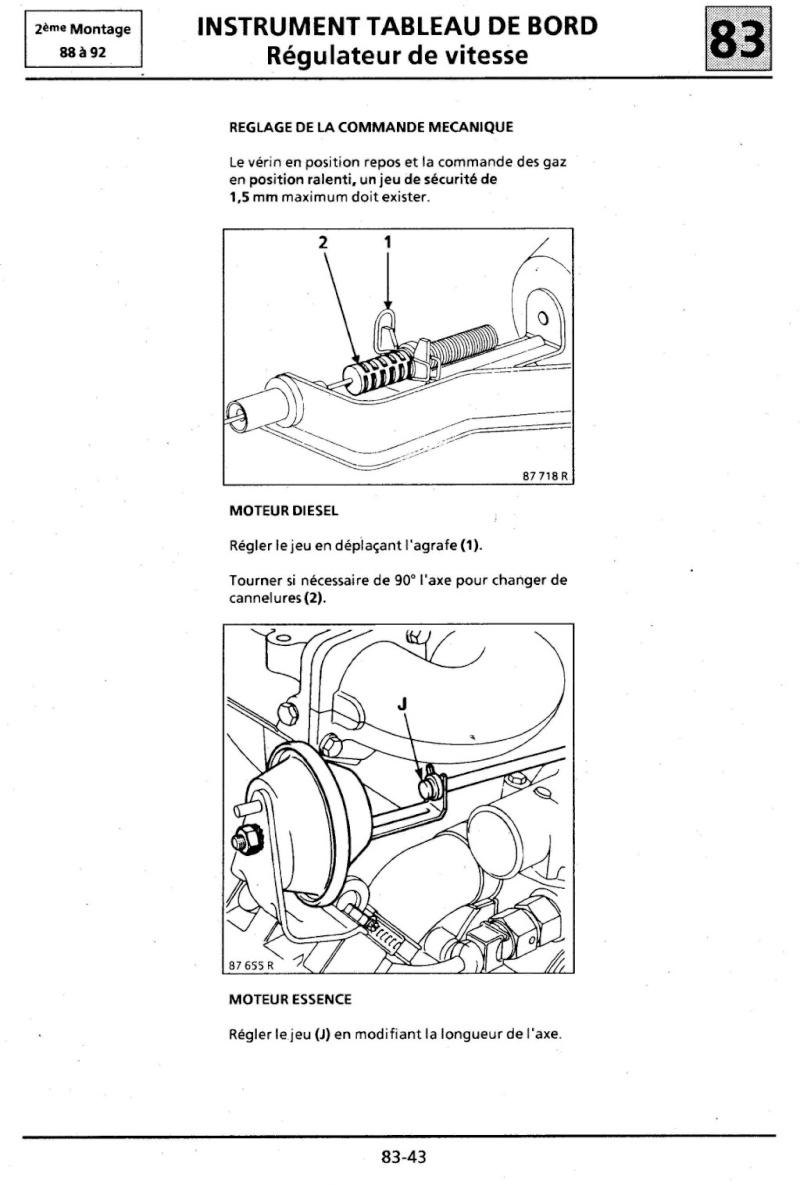 Câblages TDX 27_83-10