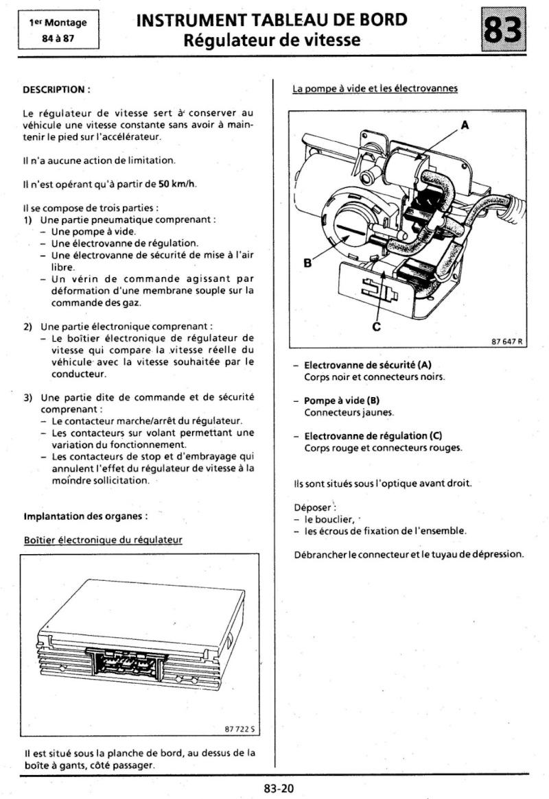 Câblages TDX 4_83-210