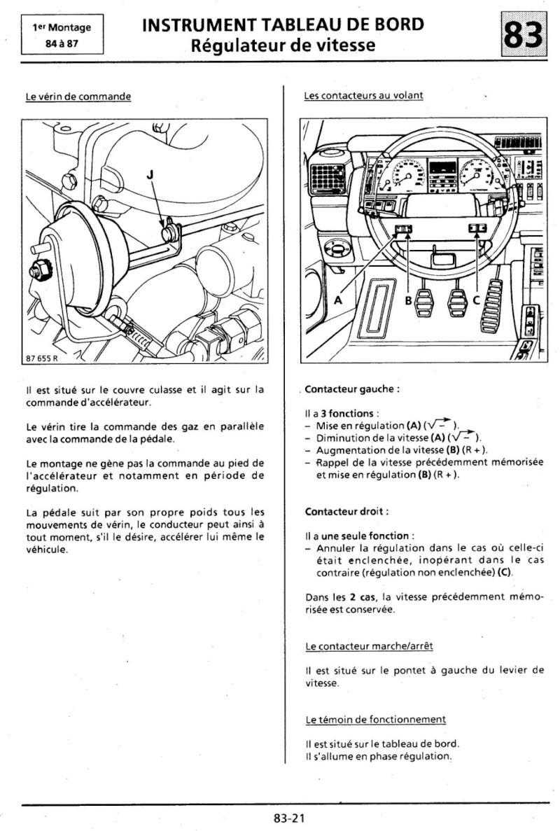 Câblages TDX 5_83-210