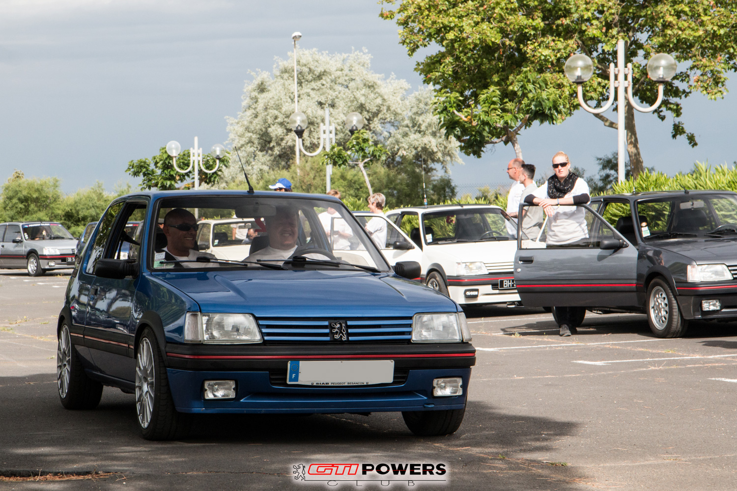 [GTIPOWERS DAYS] Nationale #4 - 8-9-10 Juin 2019 - Beziers - Page 8 Gtipow67