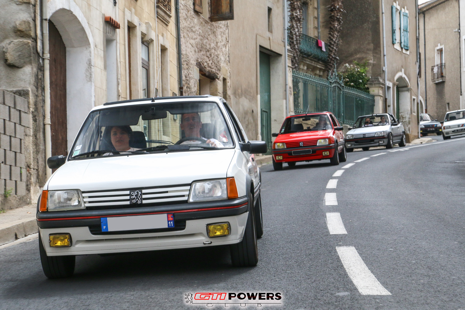 [GTIPOWERS DAYS] Nationale #4 - 8-9-10 Juin 2019 - Beziers - Page 8 Gtipow84