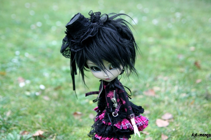 Pullip Naomi (Novembre 2009) Img_8212