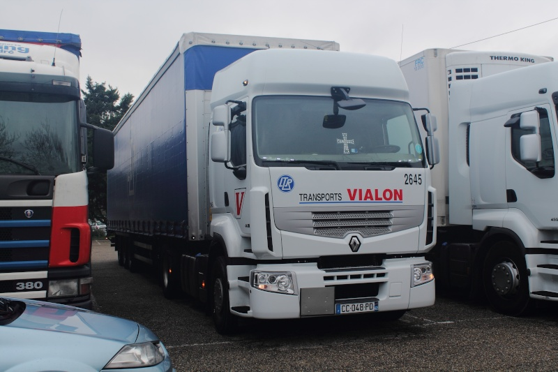 Transports J Vialon (La Fouillouse, 42) - Page 3 Dpp_0410