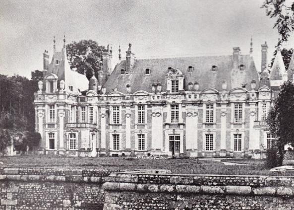 Énigme 182 - Le Château de Miromesnil (76) Bb_00010