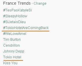 """[INFO] Tokio Hotel en """"trending topic"""" sur Twitter !  - Page 4 Haha2_10"""
